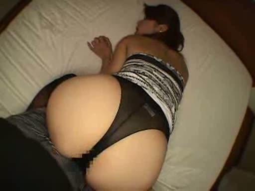 巨尻の熟女の無料jyukujyo動画。       巨尻熟女の具合が良すぎて大量射精!