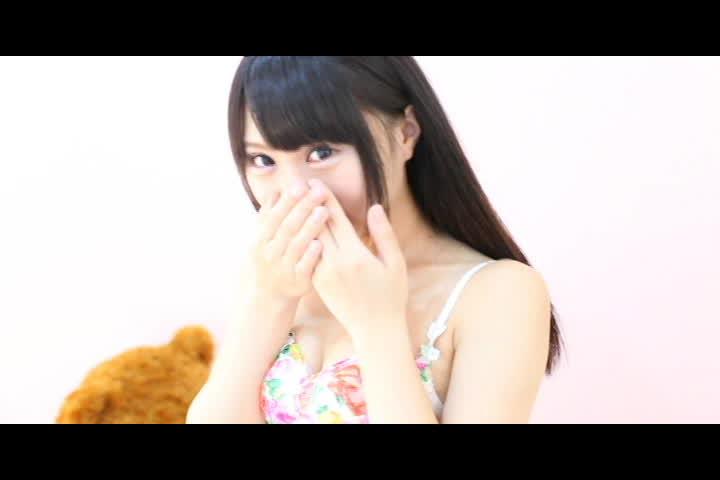 【FC2動画】極・変態告知!会員様からうなりをあげるほどド変態ゆらちゃん登場!