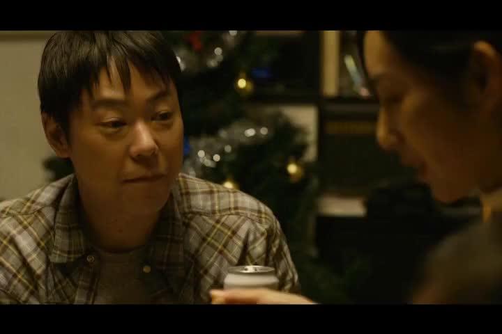 松たか子 映画「夢売るふたり」でアンダーヘア疑惑