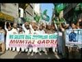 Ghazi Malik Mumtaz Hussain Qadri Sunni Tiger view on video.fc2.com tube online.