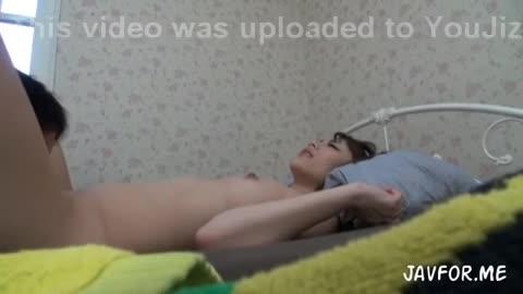 桜井あゆ Sっ気のある美人お姉さんとホテルでハメ撮りセックスを行い字も何のフェラテクを披露!勝手に中出しされ激怒!